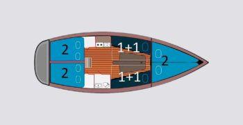 mmczarter-jachty-laguna30 (1)