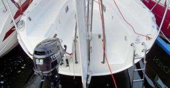 mmczarter-jachty-laguna30 (11)