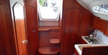 mmczarter-jachty-laguna30 (12)