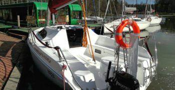 mmczarter-jachty-laguna30 (13)