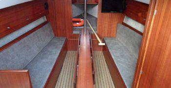mmczarter-jachty-laguna30 (14)