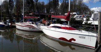 mmczarter-jachty-laguna30 (15)