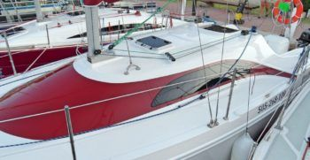 mmczarter-jachty-laguna30 (17)