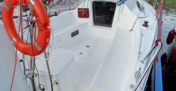 mmczarter-jachty-laguna30 (6)