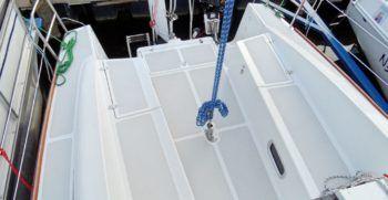 mmczarter-jachty-sedna26 (12)