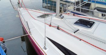 mmczarter-jachty-sedna26 (15)