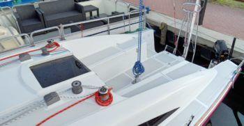 mmczarter-jachty-sedna26 (2)
