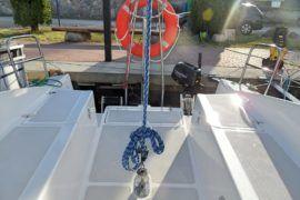 mmczarter-jachty-sedna26 (3)