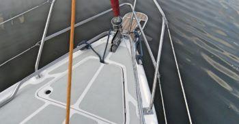 mmczarter-jachty-tes32 (17)