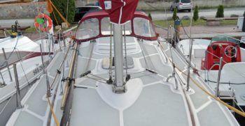 mmczarter-jachty-tes32 (18)