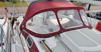mmczarter-jachty-tes32 (19)
