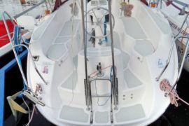 mmczarter-jachty-tes32 (20)
