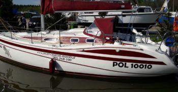 mmczarter-jachty-tes32 (5)