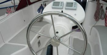 mmczarter-jachty-tes32 (7)